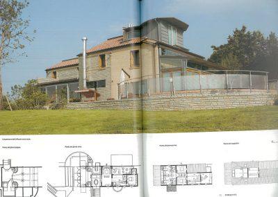 Costruire-in-Laterizio-3