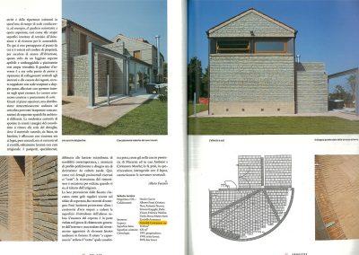 Costruire-in-Laterizio-4