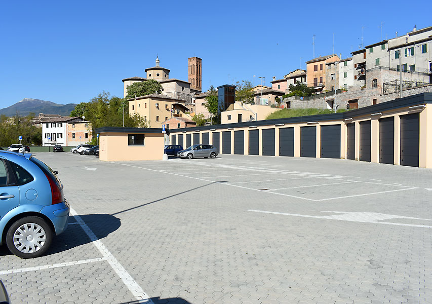 parcheggi-e-garage